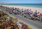 Foto www.tourdownunder.com.au