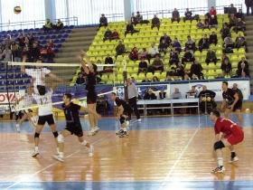 Foto www.stiinta-explorari.ro