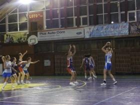 Foto www.bcteleorman.ro