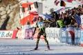 Foto www.biathlonworld.com