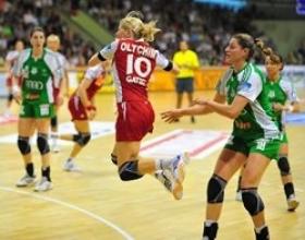 Foto csoltchim.com
