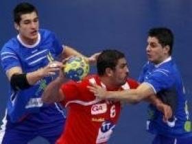 Foto handbalvolei.ro