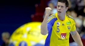 Foto Axel Heimken/www.handball2011.com
