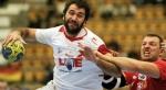 Foto www.handball2011.com