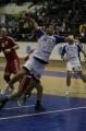 Foto www.aspolitehnica.ro
