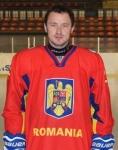 Ervin Moldovan