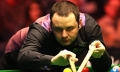 Stephen Maguire Foto www.guardian.co.uk