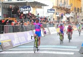 Foto www.roadcycling.com