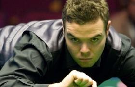 Foto www.worldsnooker.com