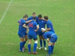 Foto www.rugby.ro