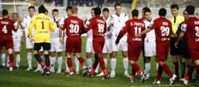 Foto www.sport.ro