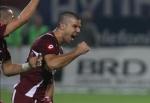 Foto www.onlinesport.ro