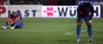 Foto www.prosport.ro