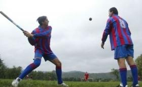 Foto www.adevarul.ro
