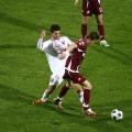 Foto www.gsp.ro