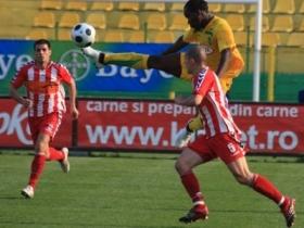 Foto www.mediafax.ro
