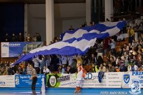 Foto www.bcmures.ro