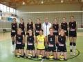 CSM Lugoj, surpriza competitiei