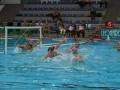 Foto www.csmoradea.ro