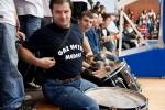 Sursa foto www.bkfocus.com (AlexandruG)