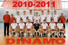 Foto www.csdinamo.eu