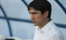 Victor Piturca, artizanul revenirii spectaculoase a Universitatii Craiova