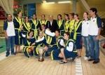 CN Sabadell, la a doua Supercupa consecutiva Foto http://www.nataciosabadell.cat
