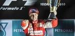 Fernando Alonso, prima victorie din istoria Marelui Premiu al Coreei de Sud www.gazzetta.it (Ap)