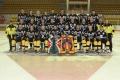 Miskolci JJSE, revelaţia sezonului �n Liga MOL Foto www.miskolcijegesmedve.hu