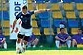 Foto www.rugbybaiamare.ro