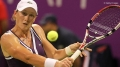 Samantha Stosur, debut perfect �n Turneul Campioanelor