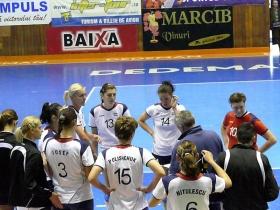 Foto www.bacaulsportiv.ro