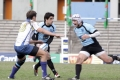 Sursa foto www.uru.org.uy