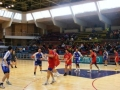 Sursa foto www.bihon.ro