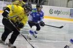Foto www.sportclub.ro / Incze Andras