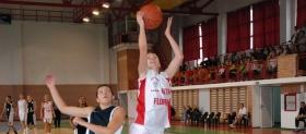 foto www.csmsatumare.ro