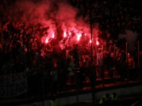 Foto ultras.sportlocal.ro