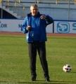 Nicolae Manea a dat din nou lovitura Foto www.acfgloria.ro