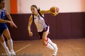 Foto AlexandruG/bkfocus.com