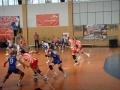 Foto eurohandbal.ro