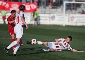 Foto www.otelul-galati.ro