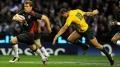 Anglia - Australia 35-18 Foto news.bbc.co.uk