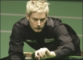 Neil Robertson