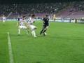 FC Timisoara - Otelul 2:0 Foto timisoreni.ro