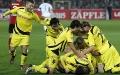 Borussia Dortmund Foto bvb.de