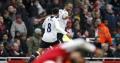 Arsenal - Tottenham 2-3 Foto tottenhamhotspur.com