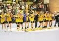 Oltchim Ramnicu Valcea Foto mysport.ro