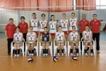 Dinamo Bucureşti Foto csdinamo.eu