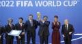 Foto www.fifa.com