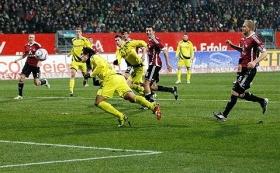 Borussia Dortmund,in mars spre un nou titlu Foto bvb.de